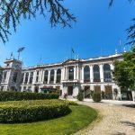 Comunicato Congiunto con il Comitato Ippici San Siro – Problematiche Contratto Snaitech