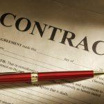 Comunicato del 1 ottobre 2020 – Contratto Proprietari proposto da Hippogroup