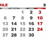 Prorogata la  scadenza del termine per il rinnovo colori e licenze – 30 aprile 2021